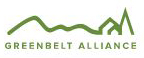 Greenbelt Alliance logo