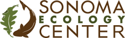 Sonoma Ecology Center logo